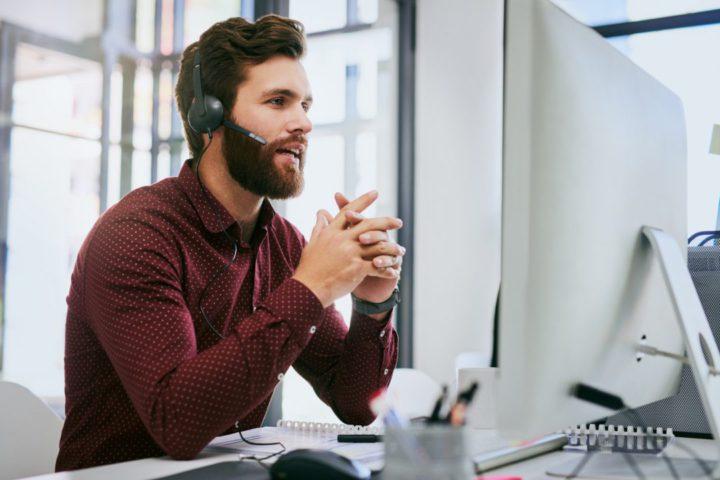 Você sabe o que é cobrança recorrente e como realizar sua gestão? Leia este conteúdo e veja dicas incríveis para garantir um ótimo trabalho!